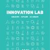 Innovation Lab Ebook