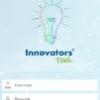 Innovators Tool