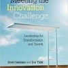 Meeting the Innovation Challenge