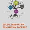 Social Innovation Evaluation Toolbox