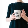 5 ways to be an Innovative leader