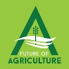 Applications for Blockchain in Agriculture