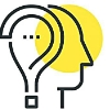How to Lead Successful Innovation: Lessons from Experts
