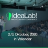 IdeaLab! - WHU Founders Conference