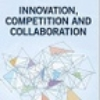 Innovation, Competition & ...