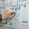 Strategic Management of Innovation