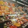 Innovation in the consumer packaged goods industry