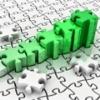 Benefits of incremental innovation