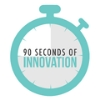 What Are The Six Stages Of Innovation?