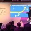 Key for Digital Transformation