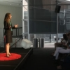 Creating a culture of collaborative innovation Claire Madden TEDxQUT