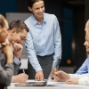 5 Ways Leaders Enable Innovation In Their Teams