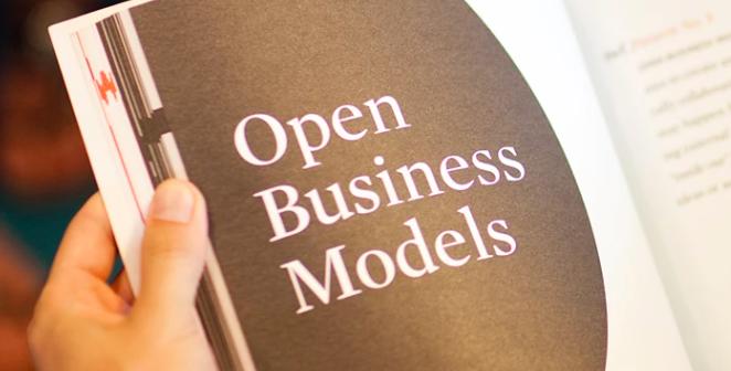 Innovation and Entrepreneurship Bachelor top-up program - Business Academy Aarhus