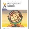 Measuring Innovation in Education