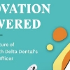 Building a Culture of Innovation with Sarah Chavarria, Chief People Officer at Delta Dental