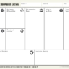 The Corporate Innovation Canvas