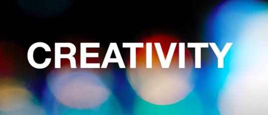 Igniting creativity to transform corporate culture - TEDxKyoto