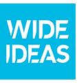 Wide Ideas