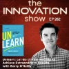 Unlearn with Barry O'Reilly