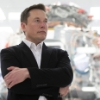 Wondering about getting a job at SpaceX? Elon Musk says innovation is the main criterion