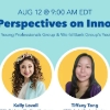 New Perspectives on Innovation