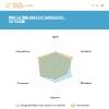 St. Gallen Innovation Culture Navigator Self Assessment
