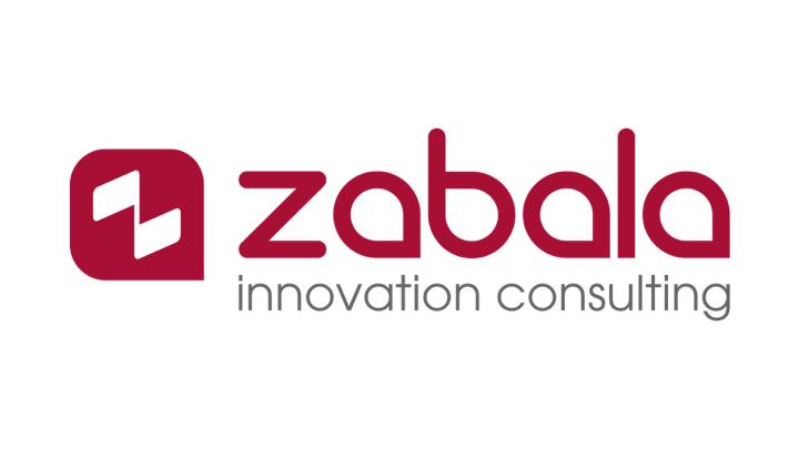 Zabala