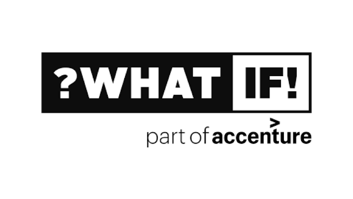 ?What If! Innovation