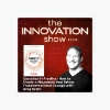 The Innovation Show: Cascades in Practice with Greg Satell on Apple Podcasts
