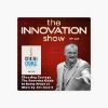 The Innovation Show: Choosing Courage