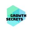 Growth Secrets Digital Marketing Course