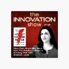 The Innovation Show: Move Fast. Break Stuff. Burn Out.