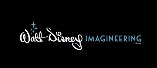 Walt Disney Imagineering Innovation Showcase Disney Parks