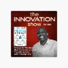 The Innovation Show: Pirates In The Navy with Tendayi Viki