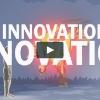 The Innovation of Innovation