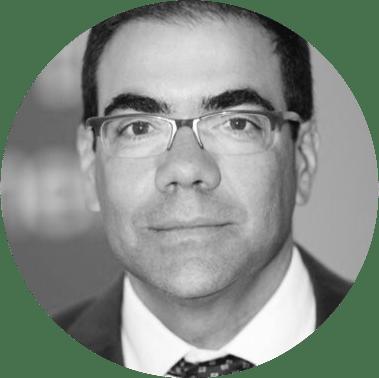 Rafael Rivero, MD at Myocardial Solutions