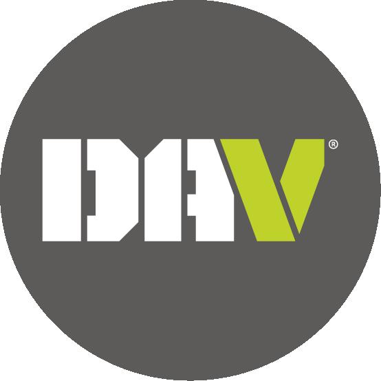 www.dav.org Veterans Benefits