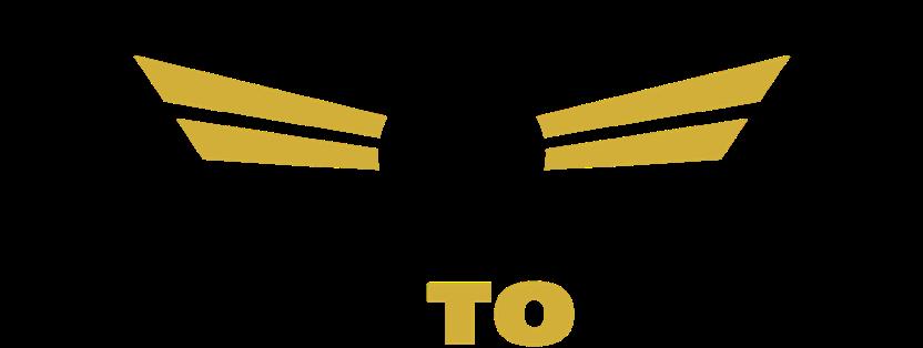 TrueCar Driven to Drive Icon