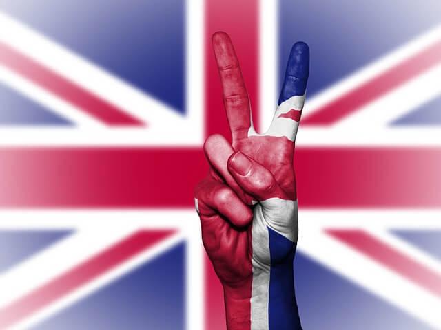 Spelinspektionen och UK Gambling Commission i nytt samarbete