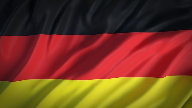 Sportsbettingmarknaden regleras i Tyskland