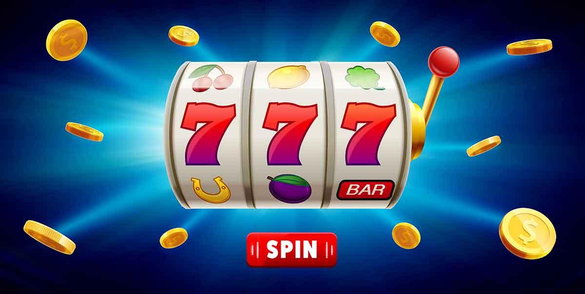 speltillverksre vi rekommenderar hos casinon utan licens