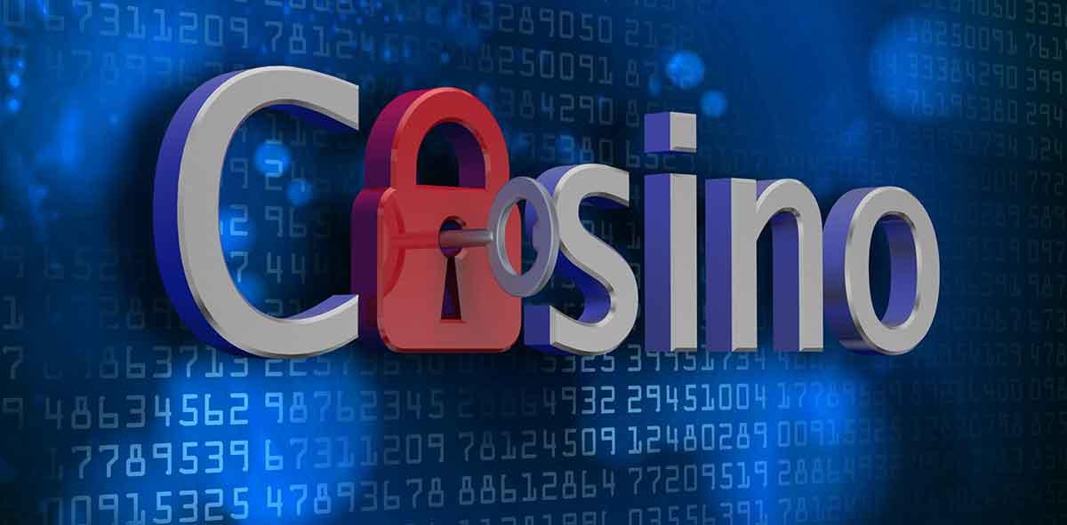 Välj rätt casino utan licens