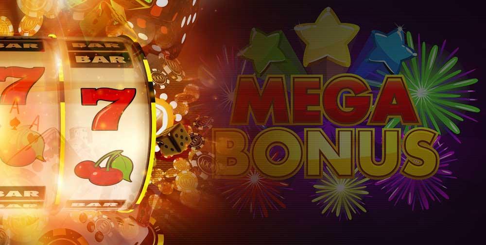 bonus hos casinon utan spelpaus