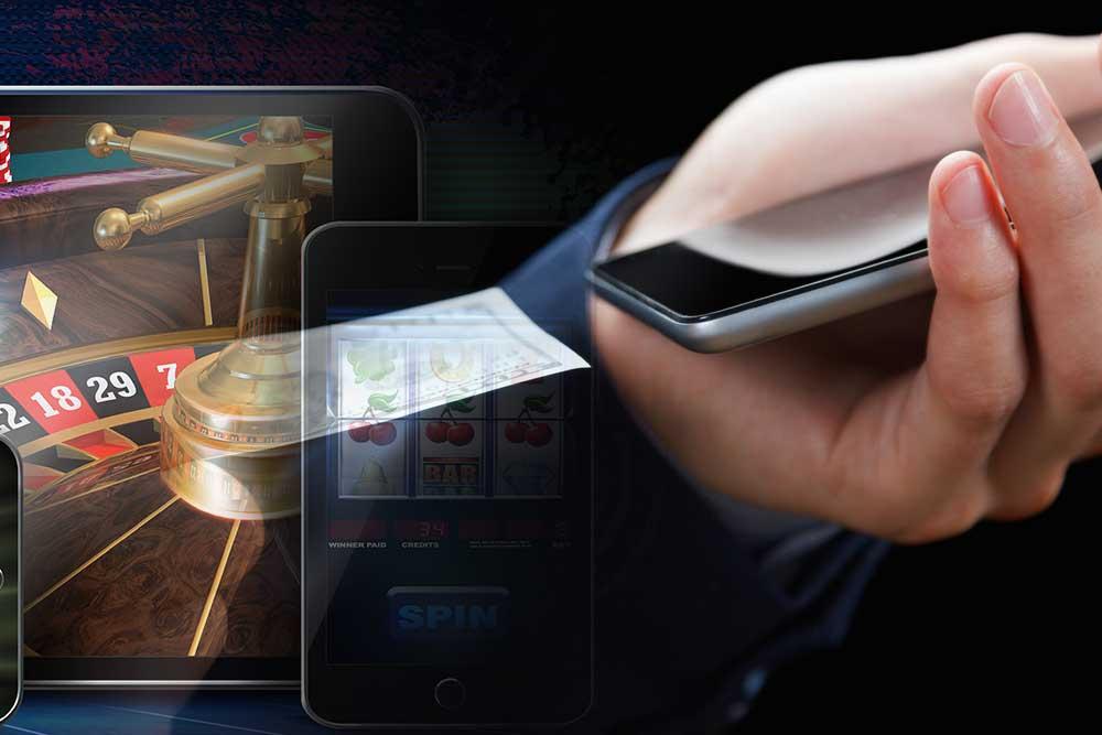 betalningsmetoder hos casinon utan licens
