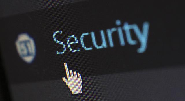 security-anti-virus.jpg