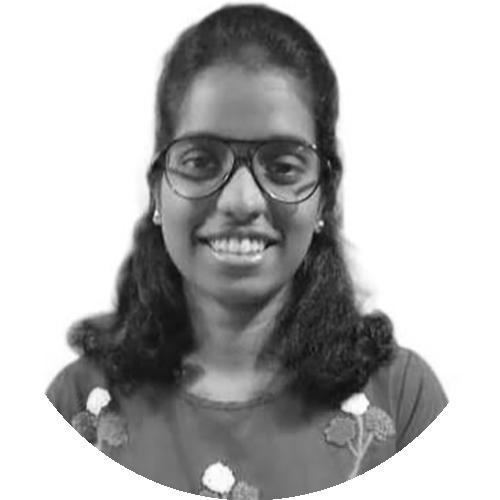 Cecilia Fernandes Coincover Business Development