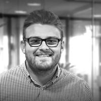 Ryan Lewis Customer Success