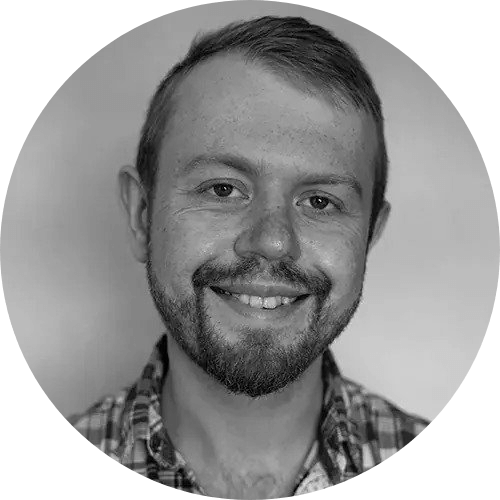 Ben Church, Customer Success Marketing Campaign Manager
