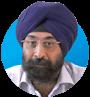 GIIS Testimonial - Rajiv Singh Sawhney