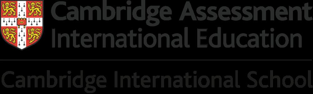 GIIS Malaysia Cambridge Curriculum Logo